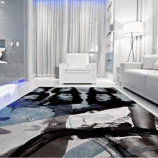 Unique and Amazing Rug Designs by Henzel - Rug - Decoration - Interior  Design - Henzel