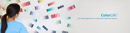 Kwal Paint Color Chart Home Renovation Best Home Decor Tips