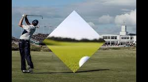 Why isn't Tiger Woods at The Open 2017? When will he return to ...