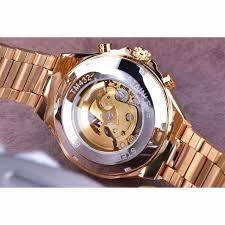 mens watches top brand luxury day date alarm sports wristwatches wooden watch for men digital quartz male clock reloj hombre