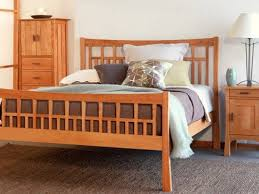 craftsman style bedroom furniture. Download By Size:Handphone Craftsman Style Bedroom Furniture A