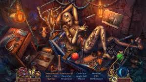 In the best hidden object games for pc you have to solve great mysteries by finding well hidden items and solving tricky puzzles. Best Hidden Object Games Of 2019 To Play In 2020 Common Sense Gamer