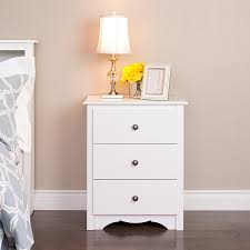 large mirrored nightstand pier. Bedroom:Hayworth Mirrored Antique White Nightstand Pier 1 Imports And With Bedroom Astounding Images Bedside Large