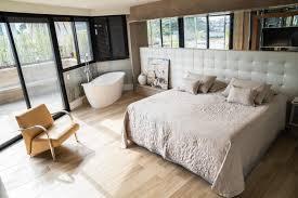 Casa à venda em uberlândia, mg com 3 dormitórios. Guia Completo Para Montar Uma Suite Com Banheira De Hidromassagem