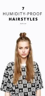 Rey Hair Style 25 best swim hair styles ideas bombshell clothing 6513 by stevesalt.us