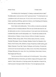 career goals essay sample essay nursing career template