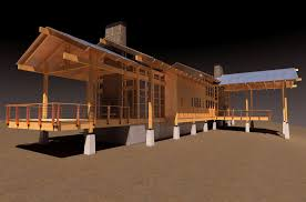 Mountain Cabin Decor Mountain Architecture Floor Plans A Frame Cabin Build Log Home