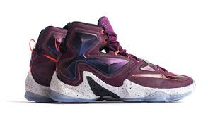 lebron james shoes 13. james 13; nike lebron 13 xiii written in the stars shoes i