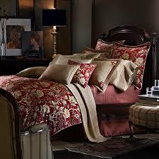 lauren ralph lauren villa camelia decorative pillow  x