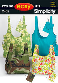 It's Sew Easy Patterns Best Design Inspiration