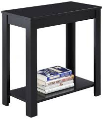 end tables for living rooms. picture 1 of end tables for living rooms