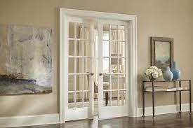 interior door styles ing guide
