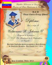 Plantillas De Diplomas Zooz1 Plantillas