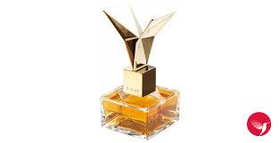 <b>Enigma X</b>-<b>Ray</b> аромат — аромат для мужчин и женщин 2013