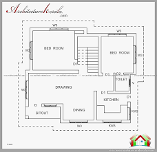 600 sq ft house plans 2 bedroom indian elegant 1200 square foot house plans luxury plan