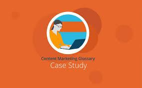Travelmath    Month Engagement Case Study Steve Farnsworth s Old Blog   WordPress com