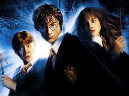 alohomora the harry potter concert series returns chamber the harry potter film concert series returns the franchise s second chapter chamber of secrets