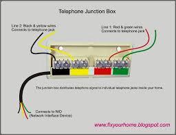 bt phone socket wiring diagram broadband openreachphone nte5 master bt phone socket wiring diagram broadband bt phone socket wiring diagram broadband openreachphone nte5 master connections 1024x788 random 2