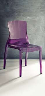 modern furniture chairs. top dining chairs modern furniture chairs