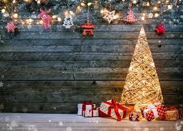Christmas Stock Photos Download 2 703 282 Royalty Free Photos