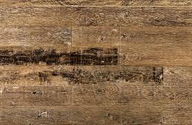 Rustic Wood Flooring Recm2025 Relik Reclaimed Barn Oak Rustic Grade 110 130mm