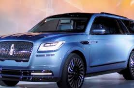 2018 lincoln continental seats. wonderful lincoln 2018 lincoln navigator msrp price interior mpg in lincoln continental seats