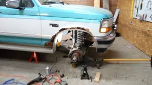 94 ford f 150 related keywords suggestions 94 ford f 150 long 94 ford f 150 steering column diagram wiring
