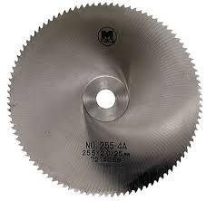 makita miter saw ls1030. makita 10\u0026quot; miter saw blade for aluminum, ls1020,ls1030,ls1011 part no makita ls1030