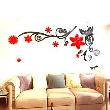 wall stickers wall stickers showy wall decals wall stickers wall decal awesome