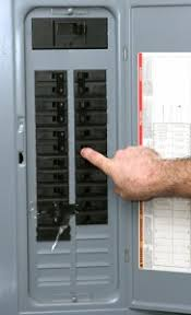 fuse box repair charlotte nc lamm electric fuse box repair in charlotte north carolina