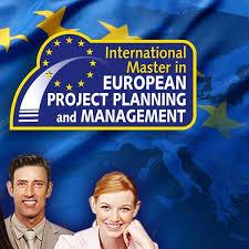 Bildergebnis für EuroPlan Master
