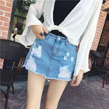 Sexy skirts and shorts women