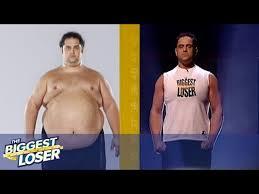 Biggest loser season 11 has come and gone. The Biggest Loser Season 9 Winner Announced Youtube