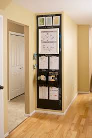 office space organization ideas. 7 best office spaceorganization images on pinterest kitchen home and projects space organization ideas