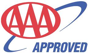 Audi Dealer Jacksonville Fl Serving Orange Park St Augustine