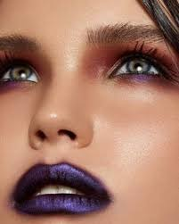 find this pin and more on make up artistry by anastasia vorisek