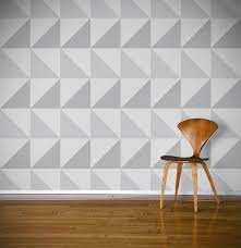 a subtle and stylish geometric design perfect for adding a scandi feel to your interiors