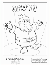 Custom Coloring Pages For Kids With Free Personalized Coloring Pages