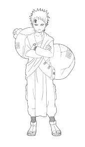 Coloring Pages Naruto D1901 Coloring Pages To Print Of Beautiful