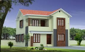 Latest Home Designs - Original Home Designs