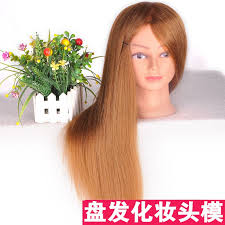 fit to viewer prev next wtb mode practice hair makeup mannequin head