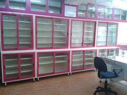 Powder Coating Racks Suppliers Medical Racks at Rs 100 units Saradwadi Road Sinnar ID 20