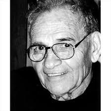 Robert WOOLDRIDGE Obituary (2017) - The Hamilton Spectator