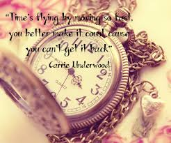 I made this quote so small by carrie underwood | Music quotes ...