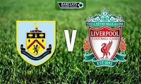 เบิร์นลีย์ vs ลิเวอร์พูล วิเคราะห์บอลวันนี้พรีเมียร์ลีกอังกฤษ Burnley vs  Liverpool Match Preview Premier League English   วิลล่า, พรีเมียร์ลีก,  อังกฤษ