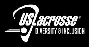 essay contest us lacrosse essay contest