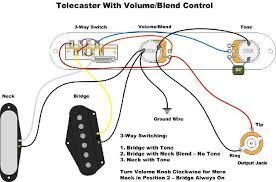 tele 1 volume 1 blend telecaster guitar forum teleblendvoltone x jpg