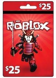 How To Get Roblox In Roblox How To Get Free Roblox Gift Card Codes General Pinterest