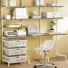 home office wall organization. Home Office Wall Organization. Brilliant Organization Ideas E