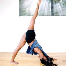 15 benefits of yoga that happen in as